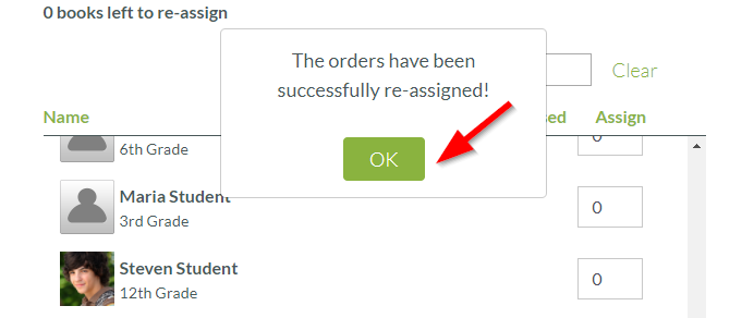 Re-assigning_Orders_-_Successfully_Re-Assigned_OK.png