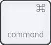 Command_button_on_Mac_keyboard.png