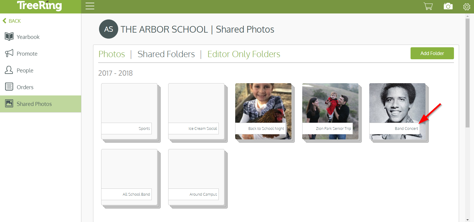 Photos___Shared_Folders_-_Editing_Folder_-_Name_Type_Delete.png