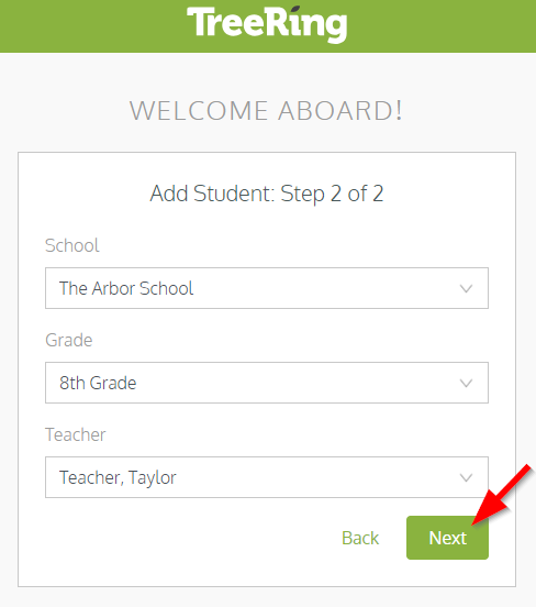 Getting_Started_-_Setting_Up_Account_-_Add_Student_Step_2.png