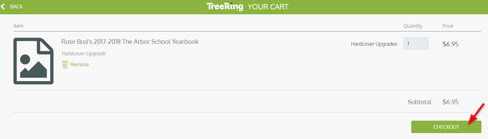 Buying_Your_Yearbook_-_Upgrading_to_Hardcover_-_Select_Checkout.png