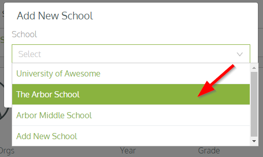 Buying_Your_Yearbook_-_Missing_Buy_Option_-_Add_New_School_-_Select_School.png