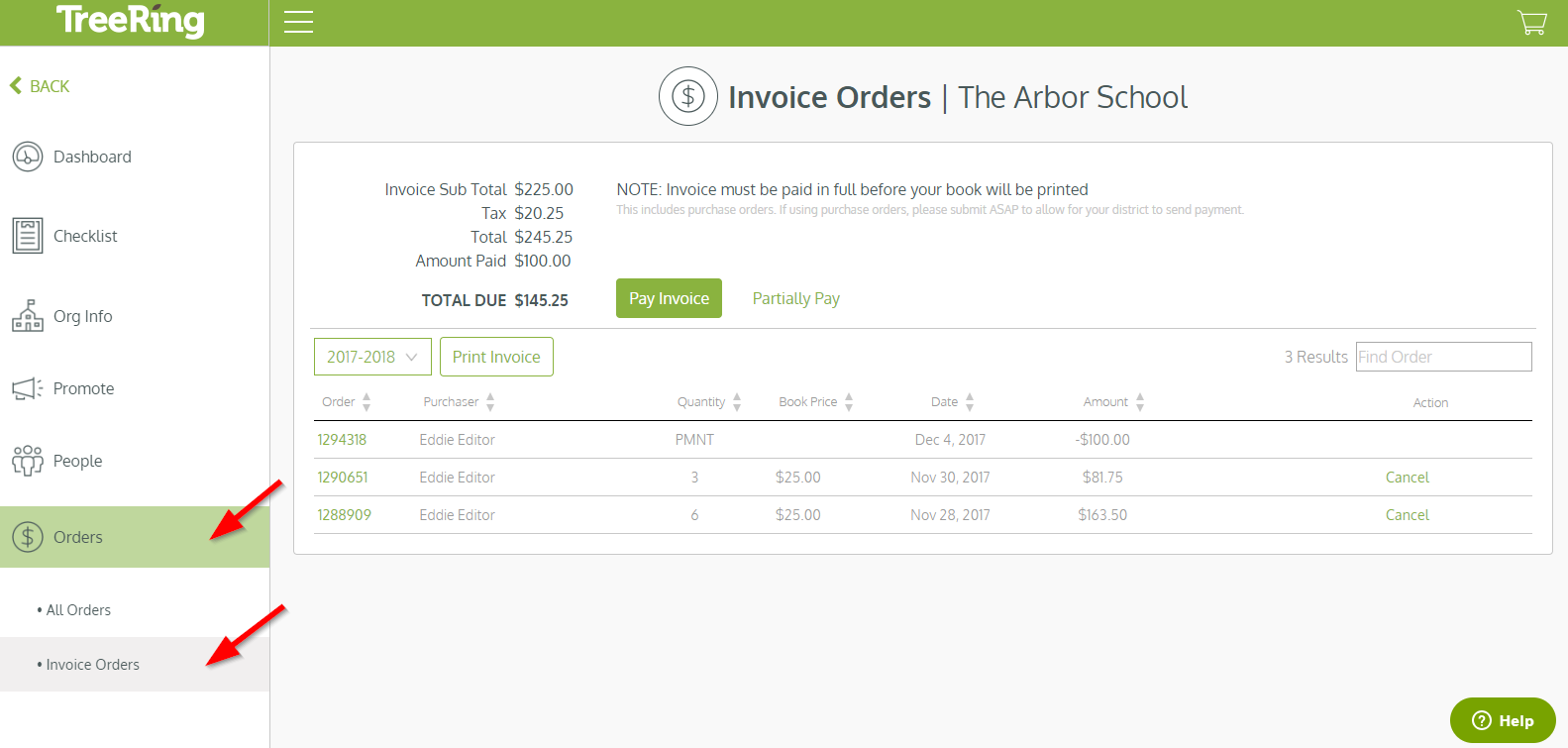Order_-_School_Purchasing_All_Books_-_Orders_and_Invoice_Orders.png