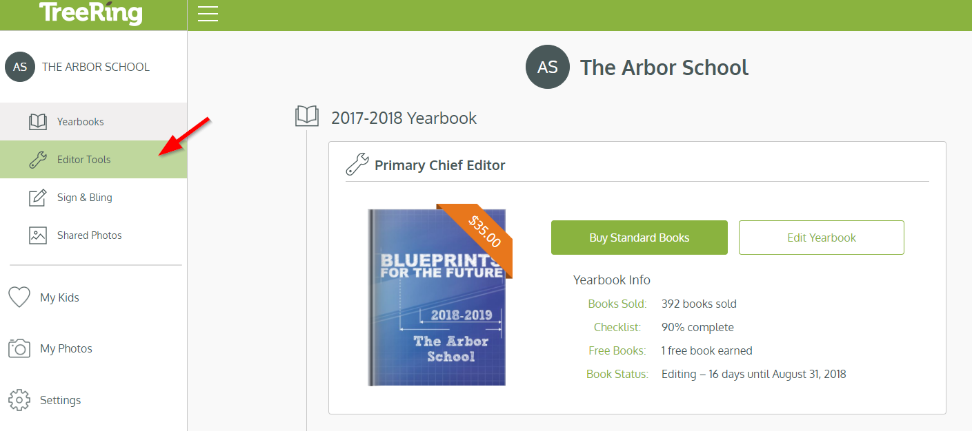 Order_-_School_Purchasing_All_Books_-_Editor_Tools.png