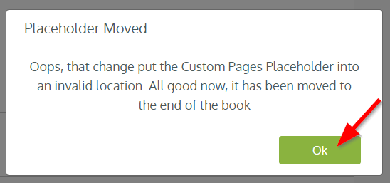 Edit_Yearbook_-_Manage_-_Add_Page_-_CP_Placeholder_Moved.png