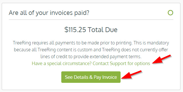 Print_Ready_-_PR_Checklist_-_Are_All_Of_Your_Invoices_Paid.png