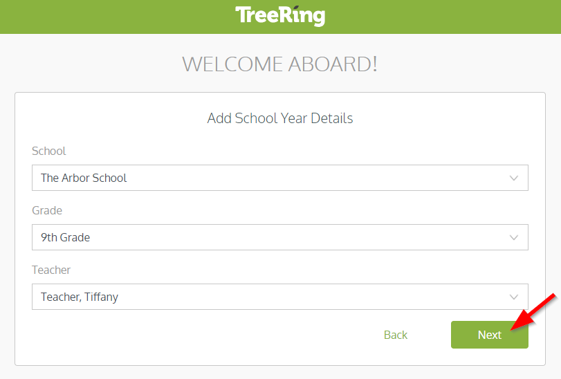 Setting_Up_Account_-_Validate_-_School_Year_Details_-_School_Grade_Teacher.png