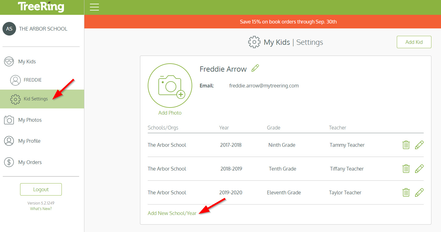 My_Kids_-_Kid_Settings_-_Add_New_School_and_Year_-_Save.png