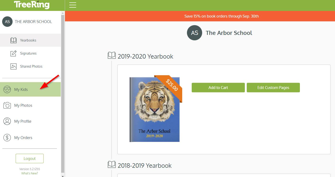 Buying_Your_Yearbook_-_Missing_Buy_Option_-_Select_My_Kids.png