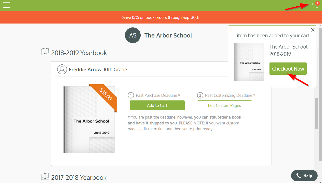Buying_Your_Yearbook_-_Previous_Year_-_Cart_and_Checkout_Now.png