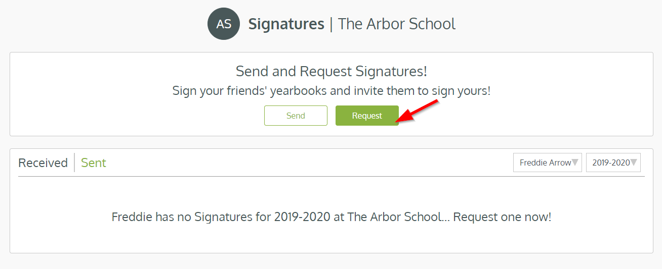 Signatures_-_Request-_Select_Request.png