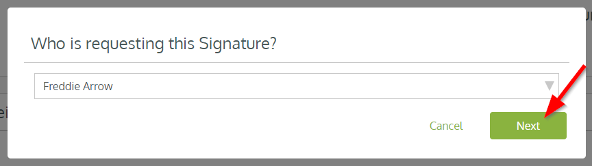 Signatures_-_Who_is_Requesting_this_Signature.png