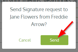 Signatures_-_Request_-_Select_Send.png