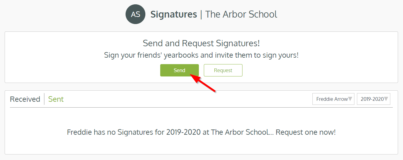 Signatures_-_Send_-_Select_Send_to_Begin.png