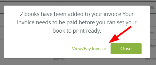 Order_-_Teachers_-_View_Pay_Invoice_or_Close.png