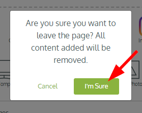 Custom_Page_Builder_-_Try_Page_Editor_-_Content_Removed_I_m_Sure.png