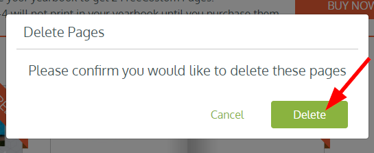 Custom_Pages_-_Delete_Extra_Custom_Pages_-_Delete_Button_.png